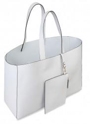 Dámska praktická taška Made in Italia L2948 #2