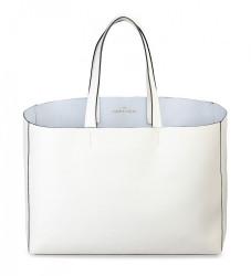 Dámska praktická taška Made in Italia L2949
