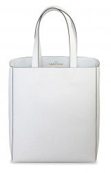 Dámska praktická taška Made in Italia L2950