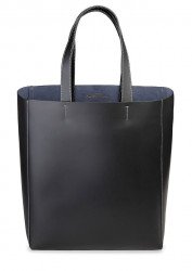 Dámska praktická taška Made in Italia L2951
