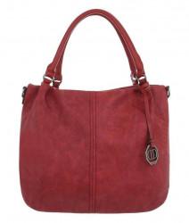 Dámska praktická taška Q3213