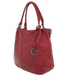 Dámska praktická taška Q3213 #1