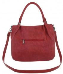 Dámska praktická taška Q3213 #2