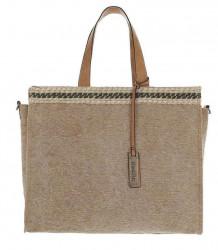 Dámska praktická taška Q6057