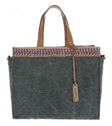 Dámska praktická taška Q6059