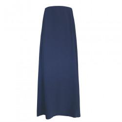 Dámska predĺžená sukňa Lee Cooper J4532