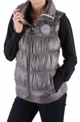Dámska prešívaná vesta Puma A0629