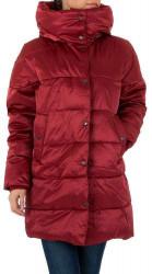 Dámska prešívaná zimná bunda Q6391