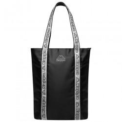 Dámska shopper taška Kappa D1545