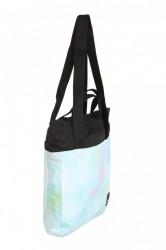 Dámska shopper taška Puma W1290 #1