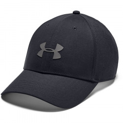 Dámska šiltovka Under Armour Elevated Golf Cap E4126