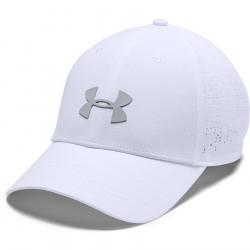 Dámska šiltovka Under Armour Elevated Golf Cap E4127