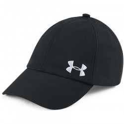 Dámska šiltovka Under Armour Links Cap 2.0 E2079