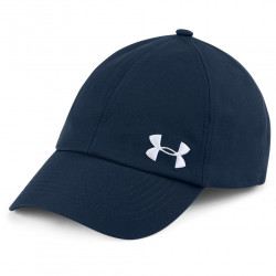 Dámska šiltovka Under Armour Links Cap 2.0 E3280
