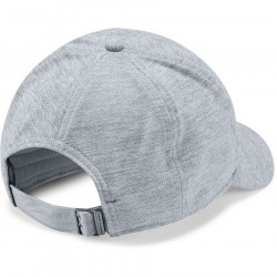 Dámska šiltovka Under Armour Twisted Renegade Cap E2085