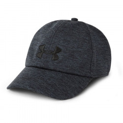 Dámska šiltovka Under Armour Twisted Renegade Cap E2988