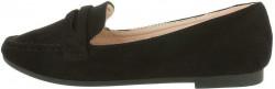 Dámska slipper obuv Q9919