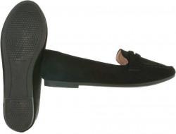 Dámska slipper obuv Q9919 #1