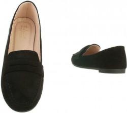 Dámska slipper obuv Q9919 #2
