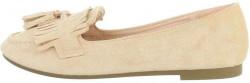 Dámska slipper obuv Q9928