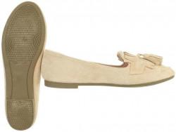 Dámska slipper obuv Q9928 #1