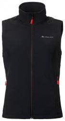 Dámska softshellová vesta Alpine Pro K1699