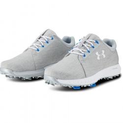 Dámska Špiková golfová obuv Under Armour W HOVR Drive E3605 #1
