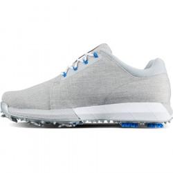 Dámska Špiková golfová obuv Under Armour W HOVR Drive E3605 #4