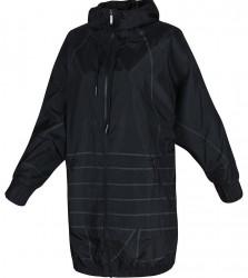 Dámska športová bunda Adidas Originals A0631