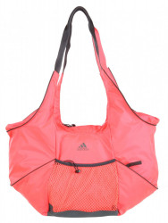 Dámska športová kabelka Adidas Performance W1663