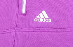 Dámska športová mikina Adidas Performance W1760 #2