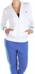 Dámska športová mikina K-SWISS W0277