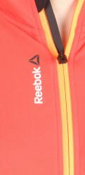 Dámska športová mikina Reebok Crossfit II.akosť F1658 #2