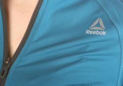Dámska športová mikina Reebok Crossfit W1750 #2