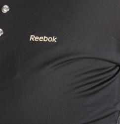 Dámska športová mikina Reebok W1463 #2