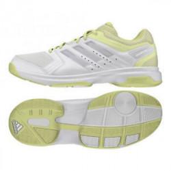 Dámska športová obuv Adidas A1035