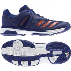 Dámska športová obuv Adidas A1048