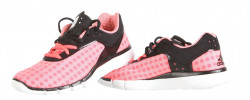 Dámska športová obuv Adidas adipure 360.2Chill P5724