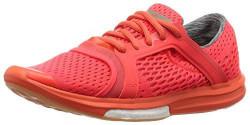 Dámska športová obuv Adidas D0823