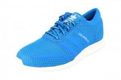 Dámska športová obuv Adidas Originals A1138