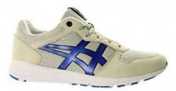 Dámska športová obuv Asics A1216