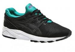 Dámska športová obuv Asics A1271