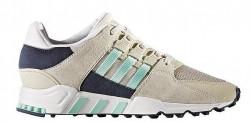 Dámska športová obuv D0909