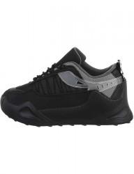 Dámska športová obuv I2576