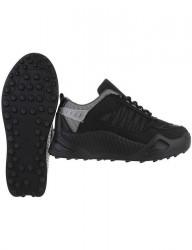 Dámska športová obuv I2576 #1
