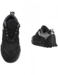 Dámska športová obuv I2576 #2