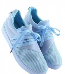 Dámska športová obuv N0598