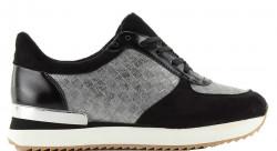 Dámska športová obuv N0603