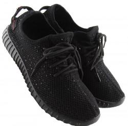 Dámska športová obuv N0618