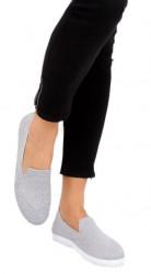 Dámska športová obuv N0806